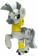 My Little Pony Friendship is Magic Exclusive & Assorted Series