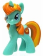 My Little Pony Friendship is Magic Series 1
