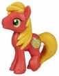 My Little Pony Friendship is Magic Series 2