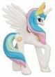 My Little Pony Friendship is Magic Series 4