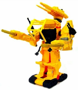 Aliens LOOSE Space Marine Power Loader