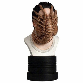 Palisades Toys Alien Micro Bust Facehugger