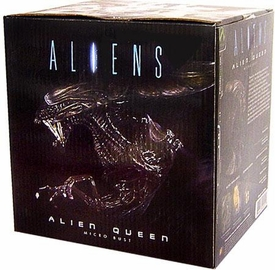 Palisades Toys Aliens Alien Queen Micro-Bust