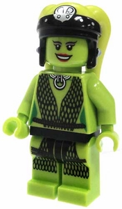 LEGO Star Wars LOOSE Mini Figure Oola BLOWOUT SALE!