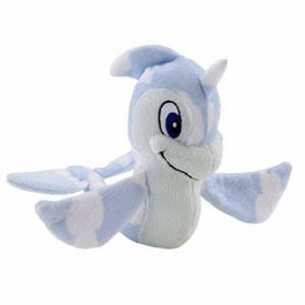 Neopets Collector Species Series 5 Plush with Keyquest Code Cloud Flotsam