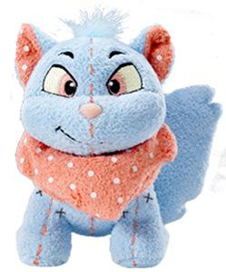 Neopets Collector Species Series 1 Plush with Keyquest Code Plushie Wocky