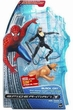 Spider-Man 3 Action Figures