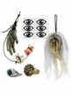 Pirates of the Caribbean #18731 Jack Sparrow Accessory  Kit #2