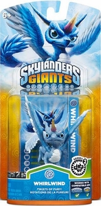 Skylanders Giants Figure Pack Whirlwind