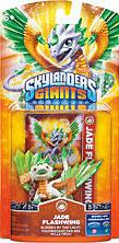 Skylanders Giants Exclusive Figure Pack JADE Flashwing [Limited Edition]
