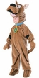 Scooby-Doo Kids Costume Deluxe Scooby-Doo (Child-Small Size) #882092 LAST ONE!