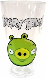 Angry Birds 23oz. Tumbler Neutral Pig