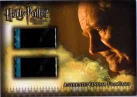 Harry Potter and the Half-Blood Prince Authentic Cinema FilmCard CFC8 124/314