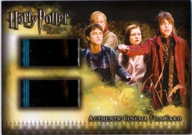 Harry Potter and the Half-Blood Prince Authentic Cinema FilmCard CFC5 032/314