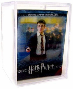 Harry Potter The World of Harry Potter Series 2 Complete Set of all 72 Cards