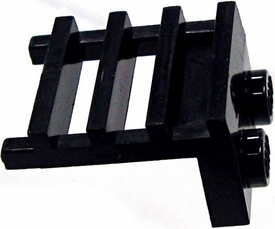 LEGO Accessories & Stuff LOOSE Accessory Black Ladder