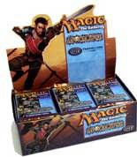 Magic the Gathering Apocalypse Booster BOX [36 Packs]