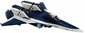 Robotech New Generation Alpha Fighters Masterpiece Collection LOOSE Scott Bernard VFA-6H