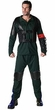 Rubie's Costume Terminator: Salvation Movie #889146 Deluxe John Connor [Adult]