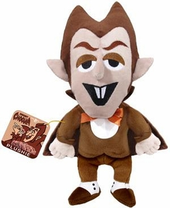 Funko General Mills 9 Inch Plush Figure Count Chocula