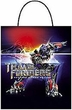 Transformers: Revenge of the Fallen Halloween Treat Bag