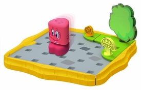 Moshi Monsters Bobble Bots Playset Cobblestone Corner Starter Set with Stanley [250 Rox]