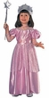 Wizard of Oz Kids Costume Glinda (Child Toddler Size) #11813