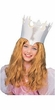 Wizard of Oz Kids Costume Glinda Wig (Child-Standard Size) #50863