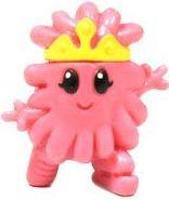 Moshi Monsters Moshlings 1.5 Inch Series 5 Mini Figure #15 Gracie