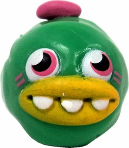 Moshi Monsters Moshlings 1.5 Inch Series 2 Mini Figure Fabio