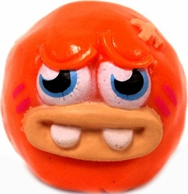 Moshi Monsters Moshlings 1.5 Inch Series 2 Mini Figure Bruiser