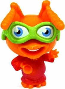 Moshi Monsters Moshlings 1.5 Inch Series 3 Mini Figure #M17 Agony Ant
