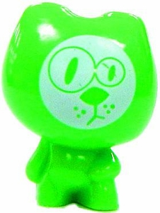 Crazy Bones Gogo's Series 2: Evolution LOOSE Single Figure #15 Hazer