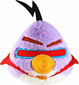 Angry Birds SPACE 16 Inch JUMBO Plush Lazer Bird
