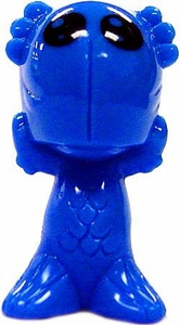 Crazy Bones Gogo's Series 3: Explorer LOOSE Single Figure #31 Scamy