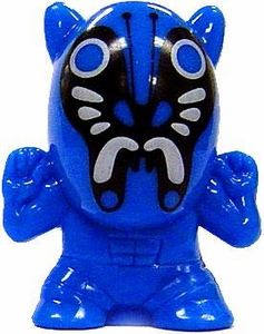Crazy Bones Gogo's Series 3: Explorer LOOSE Single Figure #33 Flycat