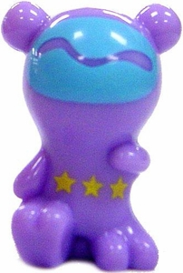 Crazy Bones Gogo's Series 3: Explorer LOOSE Single Figure #45 Chenko