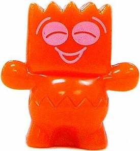 Crazy Bones Gogo's Series 2: Evolution LOOSE Single Figure #46 Chimu