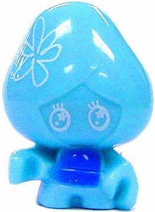 Crazy Bones Gogo's Series 2: Evolution LOOSE Single Figure #55 E-Flo