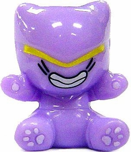 Crazy Bones Gogo's Series 3: Explorer LOOSE Single Figure #57 Mori