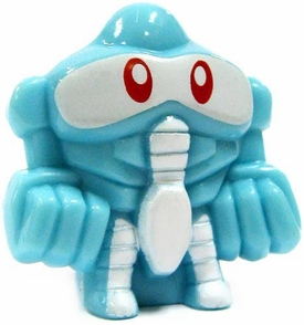 Crazy Bones Gogo's Series 2: Evolution LOOSE Single Figure #60 Kingo