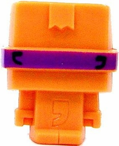 Crazy Bones Gogo's Series 3: Explorer LOOSE Single Figure #64 Block