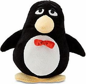 Disney / Pixar Toy Story Exclusive 7 Inch Plush Figure Wheezy the Penguin