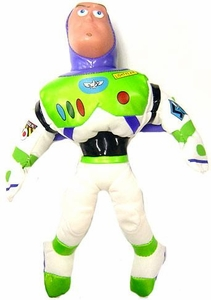 Disney & Pixar Toy Story 12 Inch Plush Figure Buzz Lightyear