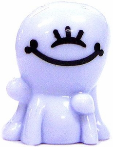 Crazy Bones Gogo's Series 3: Explorer LOOSE Single Figure #11 Fanbon