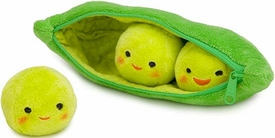 Disney / Pixar Toy Story 3 Exclusive 17 Inch Deluxe Plush Figure Peas in a Pod