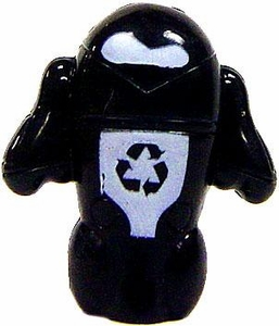 Crazy Bones Gogo's Series 3: Explorer LOOSE Single Figure #27 RC-K8