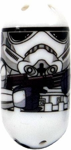 Mighty Beanz Star Wars Single Bean #15 Stormtrooper