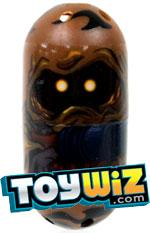 Mighty Beanz Star Wars Single Bean #29 Jawa