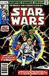 Star Wars Original Marvel Series